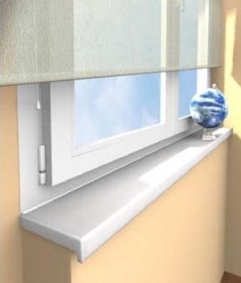 glafuri-ferestre-pervaze--comfortex-image0-180726.jpg
